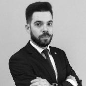 Sergi Royo Coloma