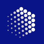 Cobalto Inversiones EAF