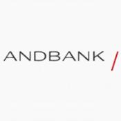 Andbank asesores financieros