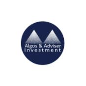 A A Investment Adviser, S.à r.l