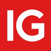 IG España