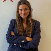 Cristina  Estalella Cólogan