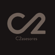 C2 Asesores