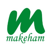 makeham