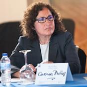 M. Carmen Muñoz González