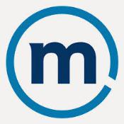 Globaldok Biz Consulting (Agente Banco Mediolanum)