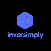 Inversimply