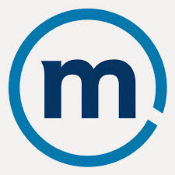 Banco Mediolanum Asesores
