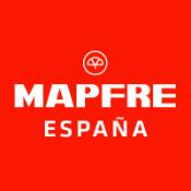 MAPFRE AM
