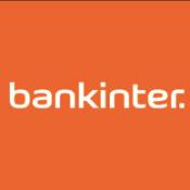 Bankinter Agentes
