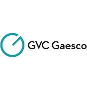 GVC Gaesco Asesores