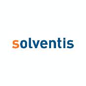 Solventis