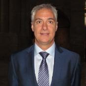 Pere Font Simón