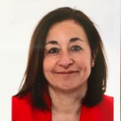 Irene Domínguez Fernández