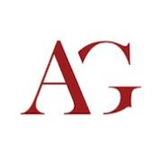 AG Family Office EAF