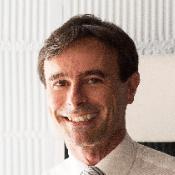 Ramiro Bergés Miranda