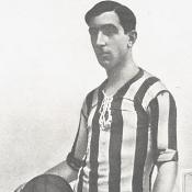 Rafael Moreno Aranzadi