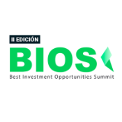 BIOS - Best Investment Opportunities Summit II