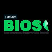 BIOS - Best Investment Opportunities Summit II