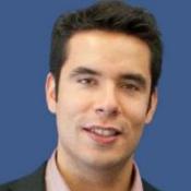José Luis Lobato