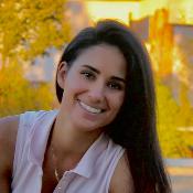 Carmen Getino