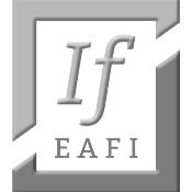 If EAF