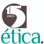 Ética Patrimonios EAFI