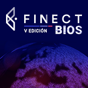 Finect BIOS V - Best Investment Opportunities Summit