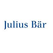 JULIUS BAER AGENCIA DE VALORES, S.A.
