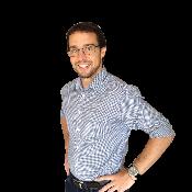 Iván  González Varela