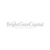 BrightGate Advisory, EAFI