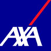 AXA Asesores