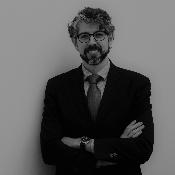 Iñaki Palicio Arbesú, CISI (CONSULAE EAF)