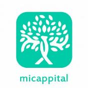 Micappital