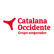 Catalana Occidente Asesores