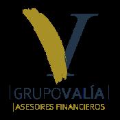 Grupo Valía Asesores Financieros EAF