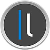 Livetopic - Tu Asesor Financiero Online