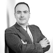 Rafael Casado