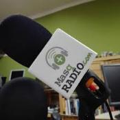 masQUEUNAradio.com