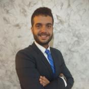 Carlos Martinez Conlavida
