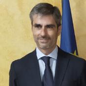 Gonzalo de Oro-Pulido