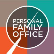 Personal Family Office