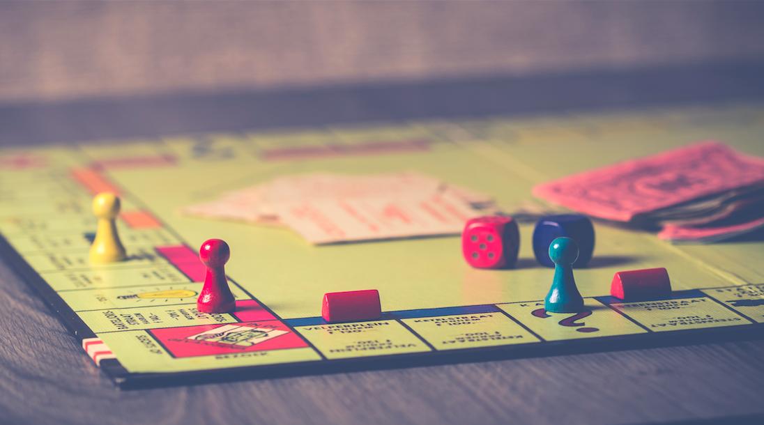 10 1 Juegos De Mesa Para Aprender De Economia Y Finanzas Antonio