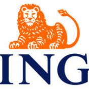 ING Inversión Naranja +