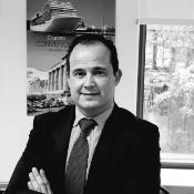 Fernando  Peralta Vargas
