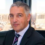 David Forcada Rifa