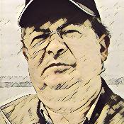 LUIS MAYORAL GARCIA