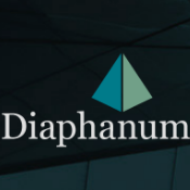 Diaphanum