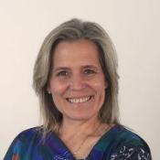 Lola Fernández García