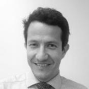 Germán Guevara Millán, EFP